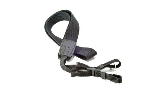 High Quality Narrow Camera Shoulder Neck Strap Strong Fully Adjustable